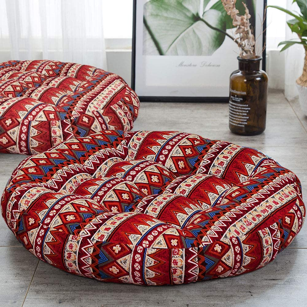 Best India Floor Bedding Your Home Life