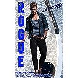Rogue (Slap Shot Book 1)
