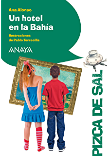 El diario de Cristina Literatura Infantil 11 Años - Pizca De Sal ...