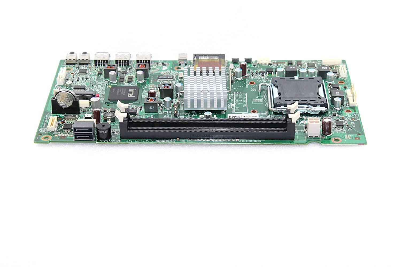 NEW Dell Inspiron One 19 Intel Desktop Motherboard J190T PIG41R MB 48.3AG01.011