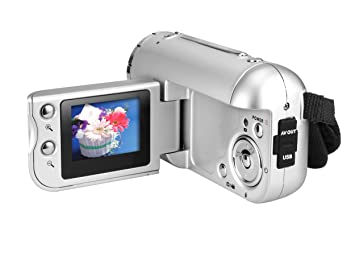 mustek dv130s 1 3mp digital camcorder amazon co uk camera photo rh amazon co uk