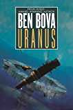 Uranus (Outer Planets Trilogy Book 1)