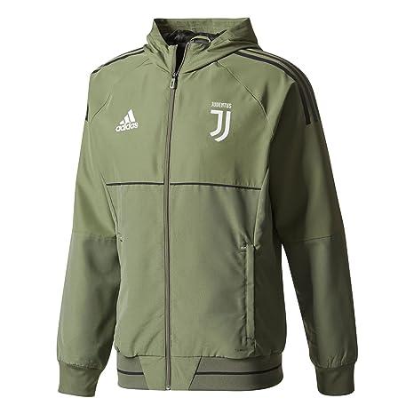 giacca juventus prezzo