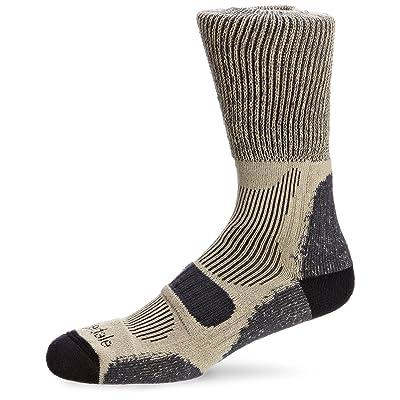 Bridgedale Coolfusion Light Hiker Socks - AW16