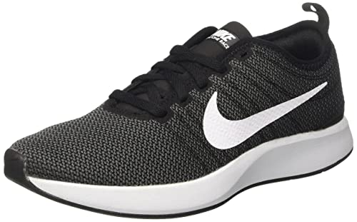 Womens W Dualtone Racer Gymnastics Shoes Nike o7sY5PM