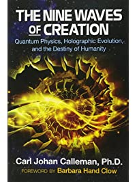Amazon mayan ancient civilizations books the nine waves of creation quantum physics holographic evolution and the destiny of fandeluxe Gallery