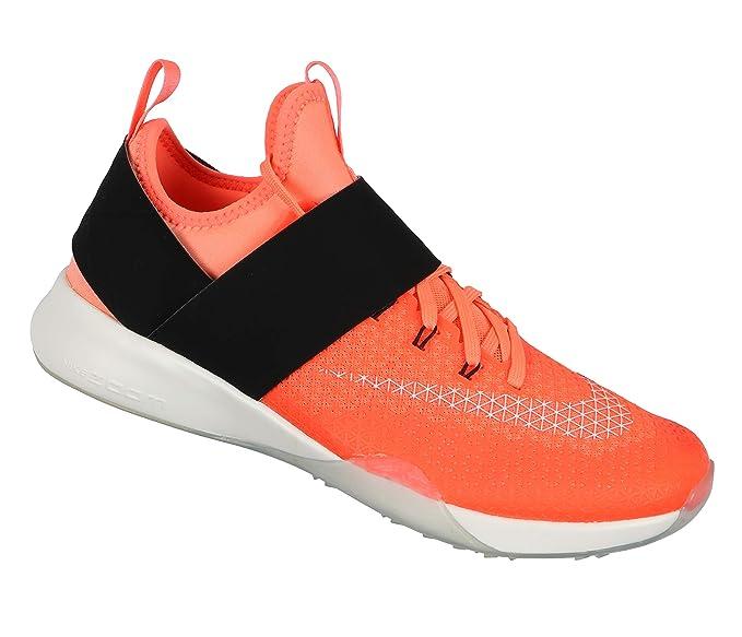 Nike SM0013-081 unisexo Relojes