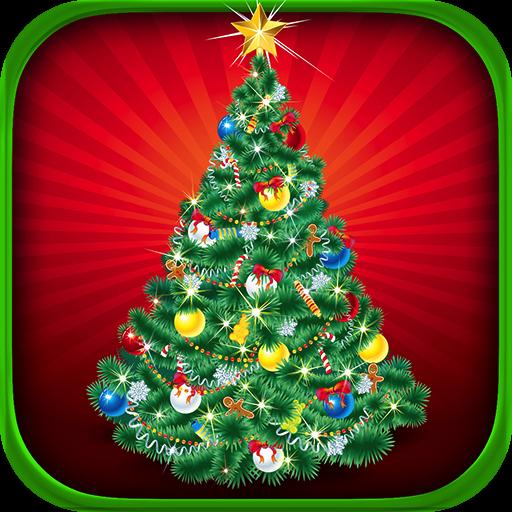 Christmas Maker - Tree, Snowman, Stocking & Wreath Lighted Penguin