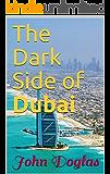 The Dark side of Dubai (01)