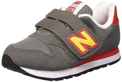 scarpe new balance bambino 32