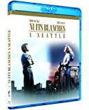 Nuits blanches à Seattle [Blu-ray]