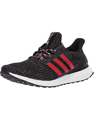 sports shoes 71efa 46485 adidas Performance Men s Ultra Boost M Running Shoe