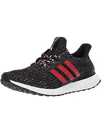Men's Running Shoes   Amazon.com