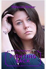 Fighting Back (Meet The McIntyres Book 3)