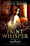 A Faint Whisper (The Cornelius Saga Book 12)