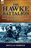 The Hawke Battalion of the Royal Naval Division-During the First World War at Gallipoli and on the Western Front