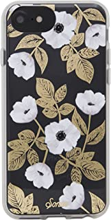coque sonix iphone 8 plus
