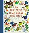 National Trust: I Am the Seed That Grew the Tree: A Nature Poem for Every Day of the Year