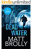 Dead Water (DCI Lambert crime series - prequel)