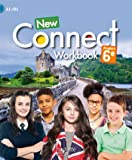 New Connect 6e - anglais - Workbook - Edition 2015