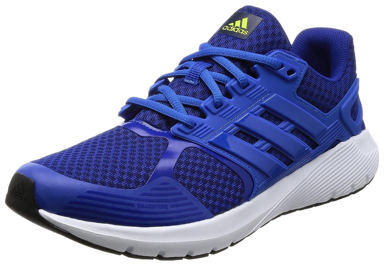 TALLA 44 2/3 EU. adidas Duramo 8 M, Zapatillas de Running para Hombre