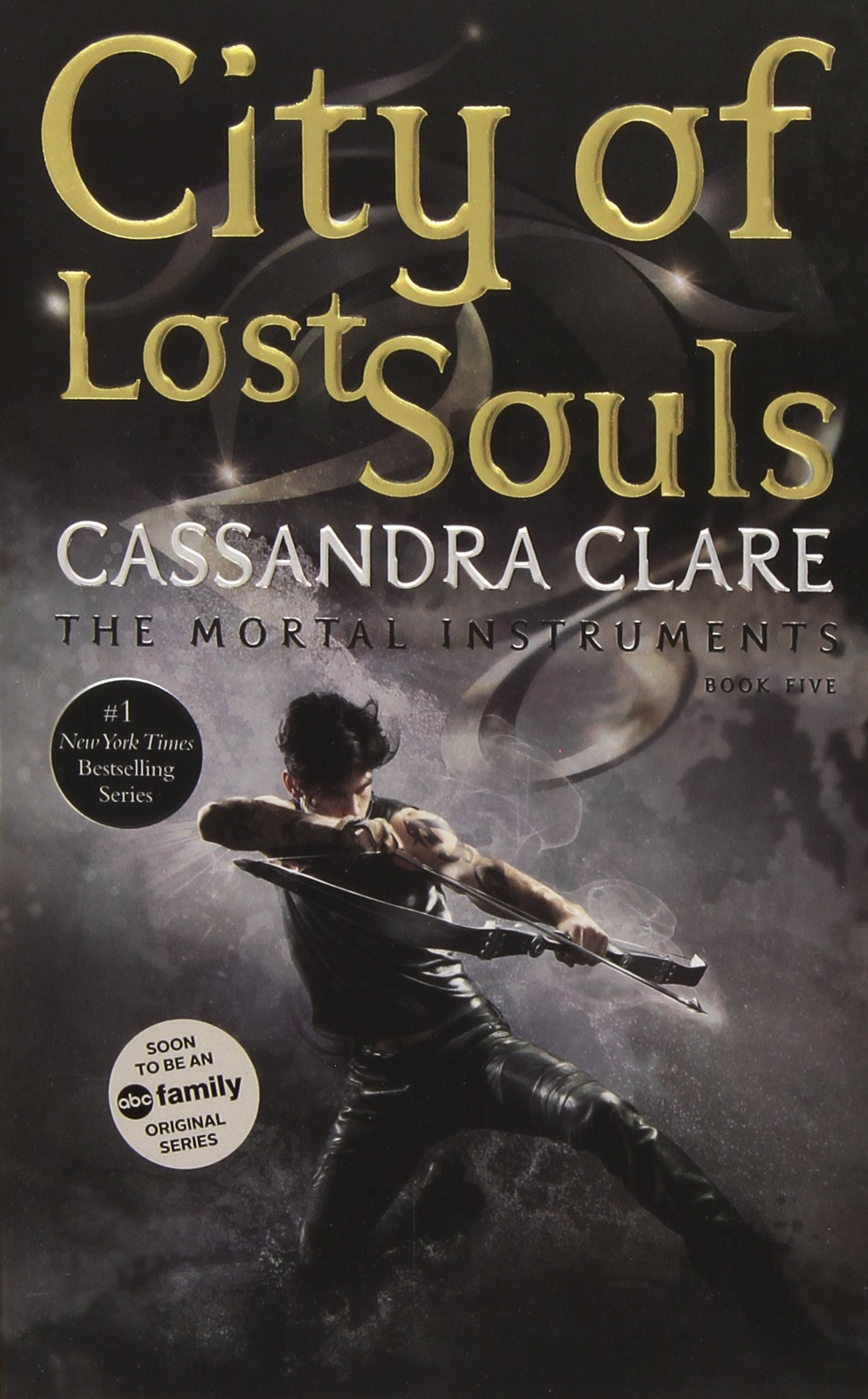 Download epub the mortal instruments series free
