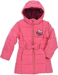 Disney Frozen Girls Down Jacket