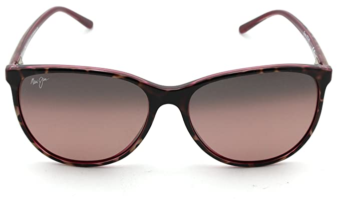 cfb2315db5 Image Unavailable. Image not available for. Colour  Maui Jim B771-2M LITTLE  MAKS Polarized Aviator Sunglasses ...