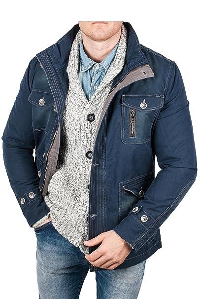 http   www.alsay.es 11 jxxbb-clothes ... c90995dd598
