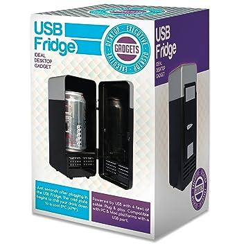 BBTradesales USB Nevera: Amazon.es: Juguetes y juegos