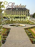 Gardens of the World - SCHONBRUNN - Vienna, Austria