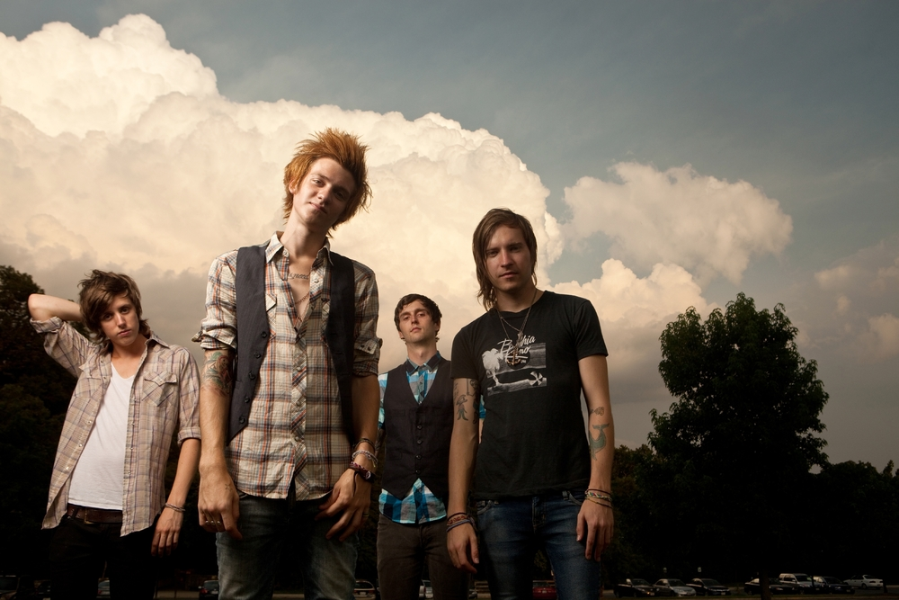 i do a rocket to the moon download mp3