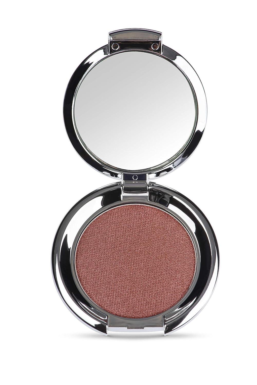 Nude Envie Highly Pigmented Eyeshadow, Dreamy