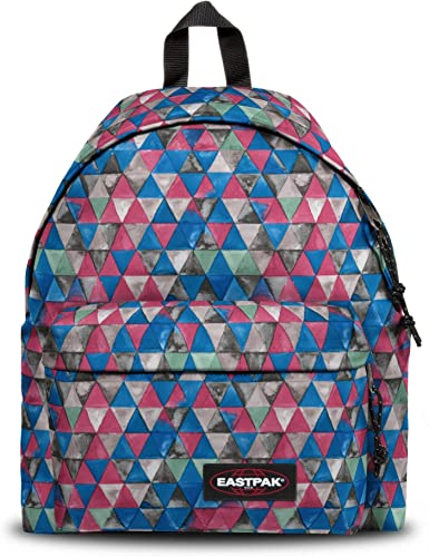 Eastpak Padded Pak/'r Choose Pattern Bag Rucksack BackPack NEW