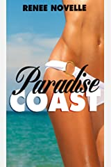 Paradise Coast Kindle Edition