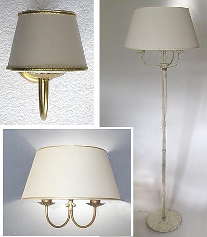 Idea illuminazione e arredamento casa: Lampada da parete Applique a ...