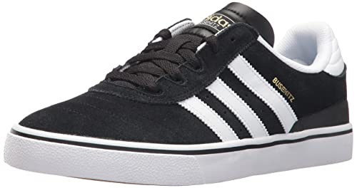 Originals Vulc Fashion Men's Sneakers Adidas Busenitz ul3T1JcKF