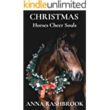 CHRISTMAS (Horses and Souls Book 4)