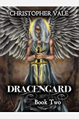 Dracengard: Book Two Kindle Edition