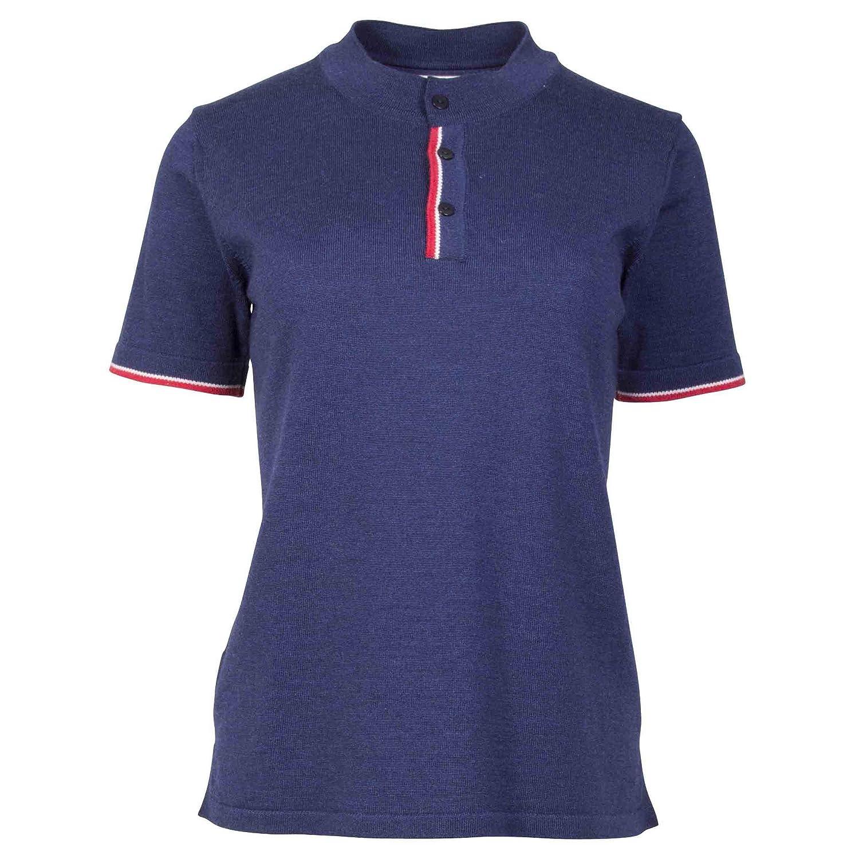 TALLA XL. Dale of Norway Fred Rikke Femenina Camiseta de Sweater