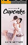 Cupcake (The Fluffy Cupcake Book 1)