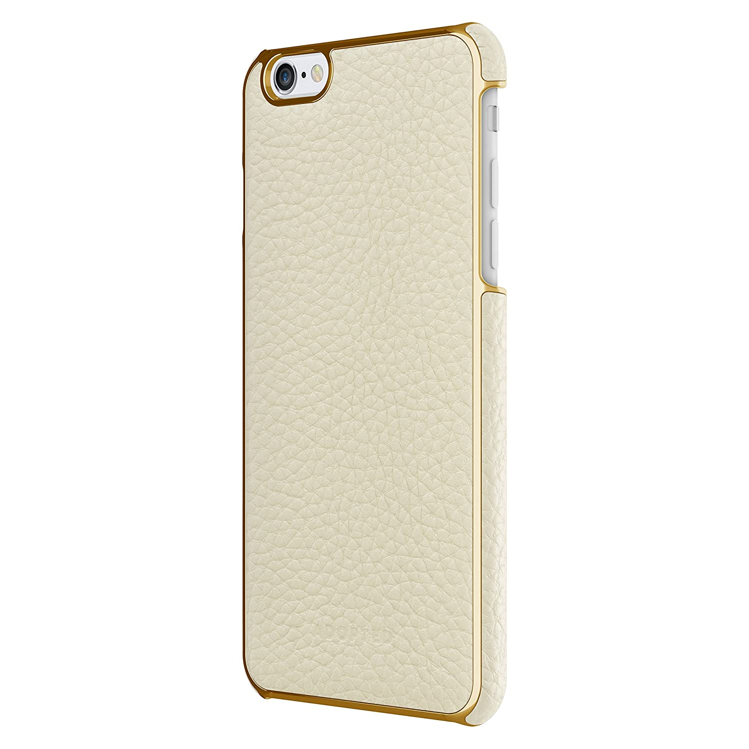 37df5936ecf1b3 Amazon.com  Adopted Leather Wrap Case for Apple iPhone 6 Plus 6s Plus