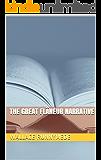 The Great Flâneur Narrative (Gang of Sneers Book 3)