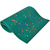 LYAPKO Acupuncture Mat Big Pad 7.0 Ag 2710 Needles. Unique Massager Active Applicator for the Relief of Pain & Stress…