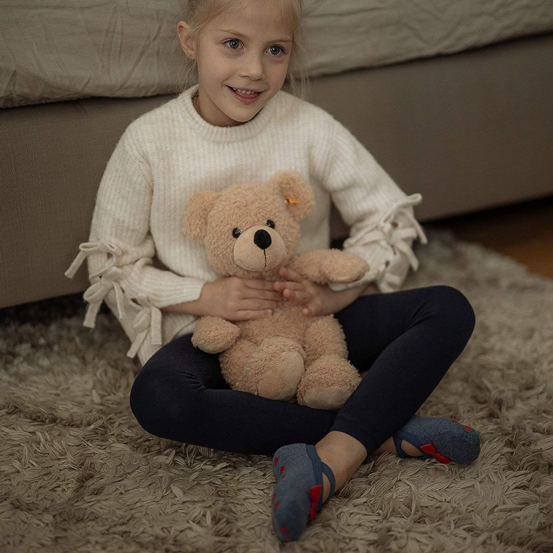 Bambina Falke Ballerina Step Manicotto