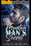 Mountain Man's Secret: A Fake Fiance Romance