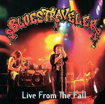 image unavailable - Blues Traveler Christmas