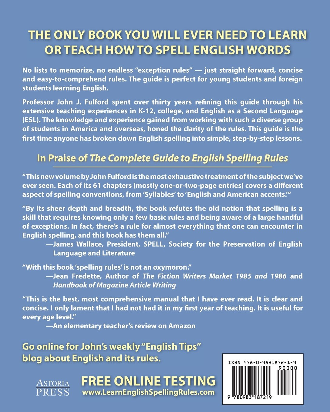 english spelling essay word stress and sentence stress normally when we say i feel stressed it means i feel anxious stress is a kind of worried feeling about life or work but there is another kind of stress that actually helps us understand.