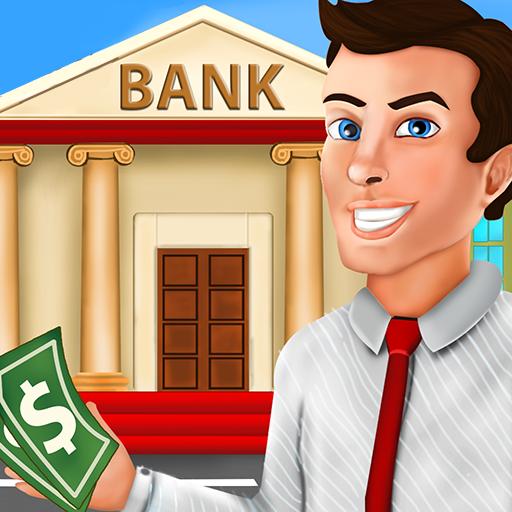 italian bank - 2