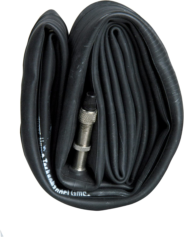 2 x Profex Fahrrad Blitzventile Dunlopventile Ventile Ventileinsatz Schlauch NEU